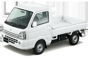 minicab_truck