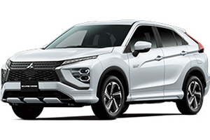 eclipsecross_phev